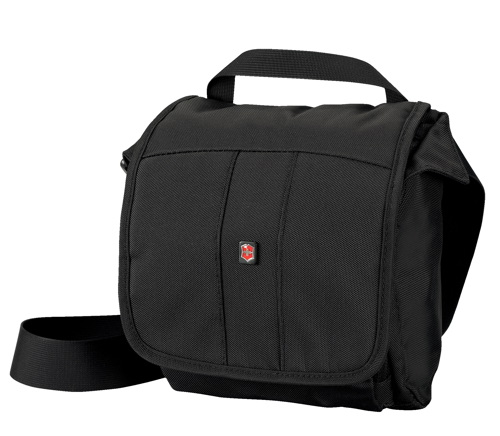 Swiss Army Digital Camera Bag