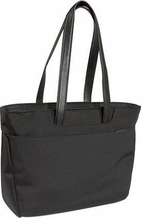 Briggs and Riley @Work Women's Shoulder Computer Tote