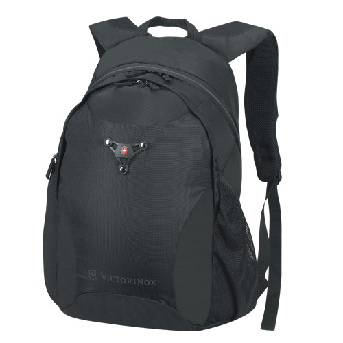 303881 Swiss Army Kehlen Backpack