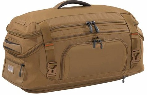 "BD126X Briggs and Riley BRX Expedition 26"" Duffle"