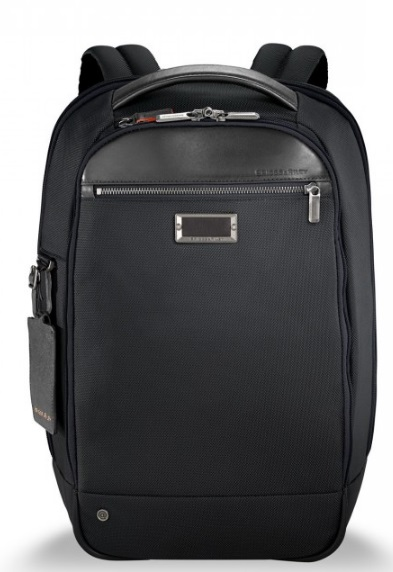 Briggs & Riley @Work Medium Backpack KP422