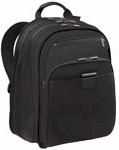 "KPC405 Briggs & Riley @Work Checkpoint-Friendly 17"" Executive Clamshell Backpack"