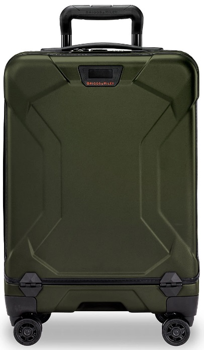 QU222SP Briggs and Riley Torq Domestic Carry-On Spinner