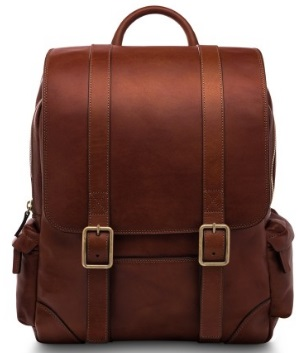 6004 Bosca Dolce Cafe Backpack