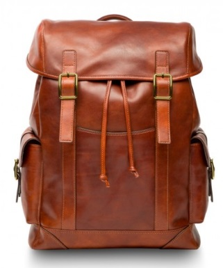 6020 Bosca Dolce Pathfinder Backpack