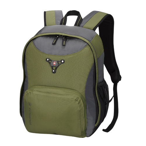 303884 Swiss Army Corno Backpack