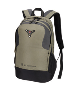 303882 Swiss Army Plaine Backpack