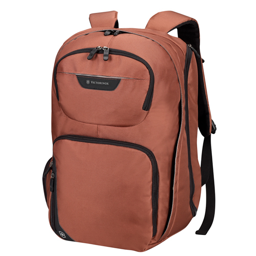 303100 Swiss Army Wilshire Backpack